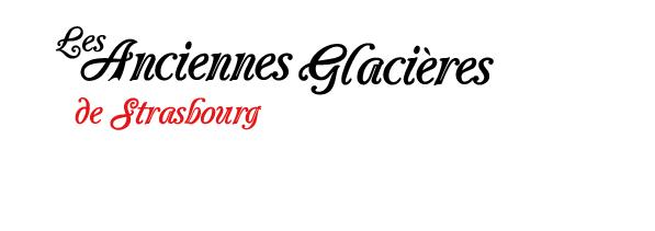 Les Anciennes glacières de Strasbourg